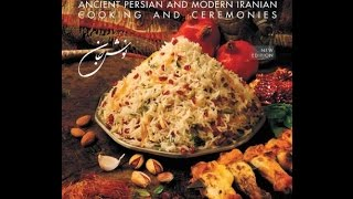 Download Food of Life: Ancient Persian and Modern Iranian Cooking and Ceremonies PDF