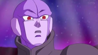 Dragon Ball Super Episode 39 Part 3/3 ! with English Sub