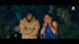 Best Bhojpuri song by-Nirahua