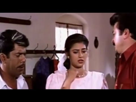 Xxx Mp4 Kolangal 1995 Tamil Movie In Part 6 18 Jayaram Kushboo Sarath Babu 3gp Sex