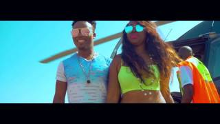 Leo WonderBoss ft Djass Pro-Nhamu Nhamu Teaser