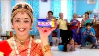 xxx ad | Family Concept, Telugu Version