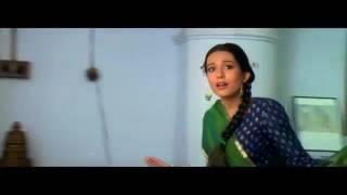 O jiji song from vivah