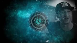 Dany BPM & Rewildz Feat. Max Landry - All Of Time (Official Lyric Video)