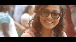 Sundari Pennee....1080p HD..CHARLIE ... MALAYALAM FILM SONG HD