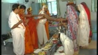 Shanti Dhara