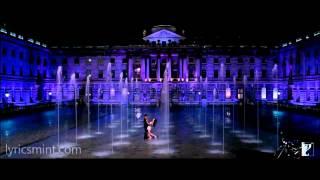 CHALLA SONG - JAB TAK HAI JAAN   Extended Version Video 5:25 min
