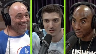 Does Charlie Sheen Need a Podcast?