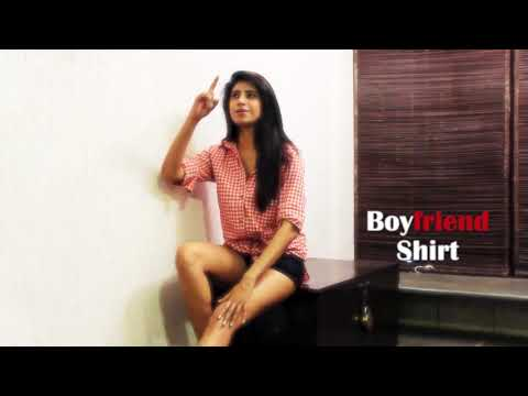 Xxx Mp4 3 Quick On The Go Casual Looks By Vindhya Tiwary Jammy S Blog Episode 7 3gp Sex