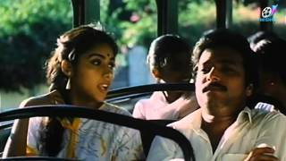 Super Love Scenes | Mouna Ragam Karthik & Revathy Super Scenes | Tamil Movie Scenes | Mani Ratnam