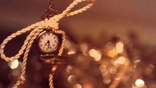 Taj Jackson - Time Flies ( Beautiful RnB )