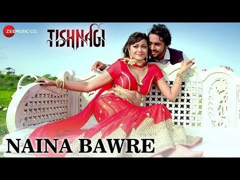 Xxx Mp4 Naina Bawre Tishnagi Manndakini Bora Amp Amit Mishra Gufy 3gp Sex