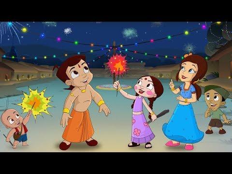 Xxx Mp4 Chhota Bheem Diwali Mahotsav 3gp Sex