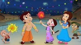 Chhota Bheem - Diwali Mahotsav
