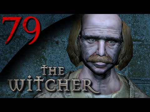 Xxx Mp4 Mr Odd Let S Play The Witcher Part 79 The Crypts Are Full 3gp Sex