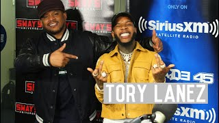 Tory Lanez Talks 'Memories Don't Die, Gun Charge in Miami and Partying with 6ix9ine