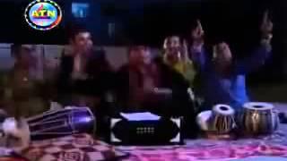 BARISAL VS NOAKHALI SONG   YouTube flv   YouTube