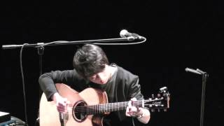 Taylor Swift) Love Story   Sungha Jung (Live) Acoustic Tabs Guitar Pro 6