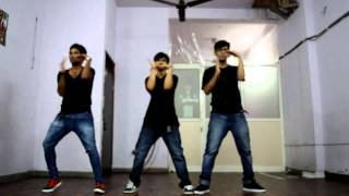 DHEERE DHEERE SE  BEST CHOREOGRAPHY FREESTYLE