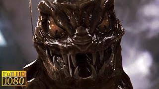 Men In Black - Fight with Giant Cockroach  Final Fight  Scene (1080p) FULL HD