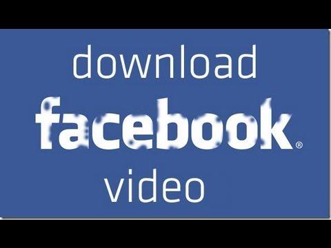 Xxx Mp4 Come Scaricare Video Da Facebook Senza Programmi 3gp Sex