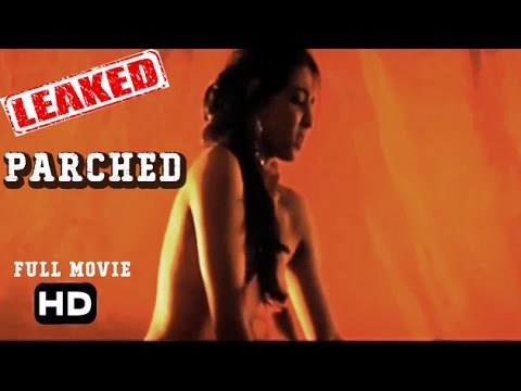 Xxx Mp4 Radhika Apte 39 S Parched Movie Leaked Online Adil Hussain Sold As Porn Bollywood Inside Out 3gp Sex