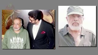 Abhishek Bachchan backs out of Paltan shoot