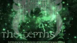Mors Gotha - The Depths (Primeval)