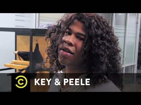 Download Lagu Key & Peele - Exclusive - Van and Mike: The Ascension - Episode 2 - Uncensored MP3