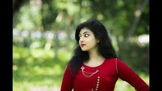 Rajshahi university Short film JOB   Director SDJewel   No bcs JOB   Heart  touching