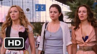 Monte Carlo #7 Movie CLIP - Missing Necklace (2011) HD