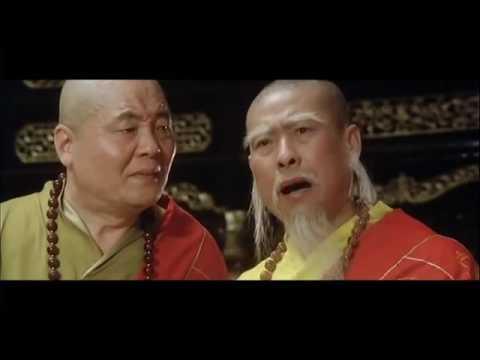 Xxx Mp4 Shaolin Temple With Jet Li In English 3gp Sex