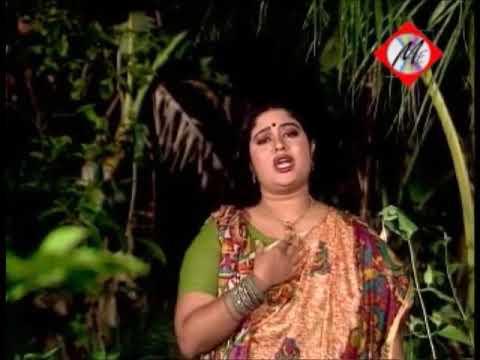 Momtaj   Bangla Folk Song   Tumay Valobasiya Bondhu Re Ore Bondhu