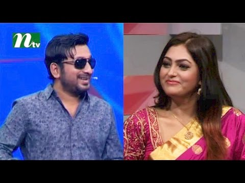 Xxx Mp4 Comedy Reality Show Ha Show হা শো Season 4 Episode 40 Nipun Saju Khadem 3gp Sex
