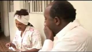 new  Ethiopian Comedy  shewaferaw des  .mp4 ,menex