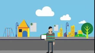 Hágalo con Office 365