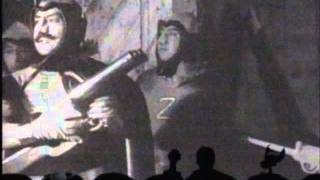 MST3K- Favorite Riffs - Prince of Space