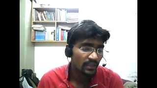 bhalobasar moto bhalo basle by Kumar Shakti