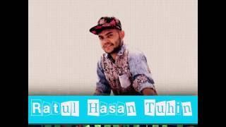 Shihoron bangla new song Ratul