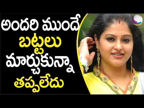 Xxx Mp4 Actress Raasi About Her Past Experience Raasi About Tollywood Film Industry News 90 3gp Sex