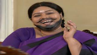 Anjali - The friendly Ghost - Episode 16  - October 24, 2016 - Webisode