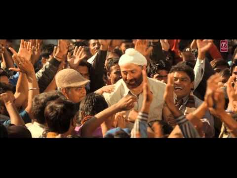 Xxx Mp4 Song Making Singh Saab The Great Title Track Sunny Deol Latest Bollywood Movie 2013 3gp Sex
