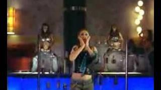Areyees Seeyera Persian - Iranian Music - Indian Video NEW!
