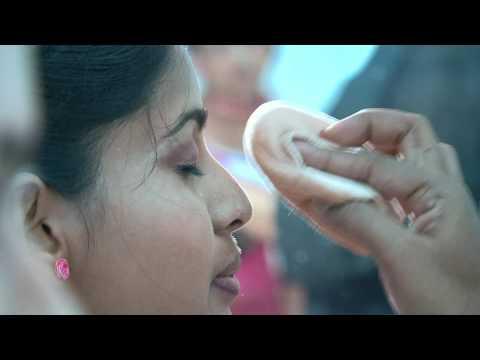 Sri Lankan wedding photographers - Studio Seven Star - Asanthi & Geeth Dressing Part 02of 03