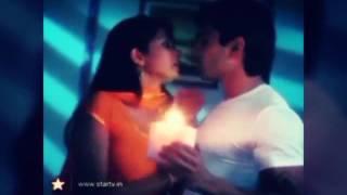 Channa mereya female version
