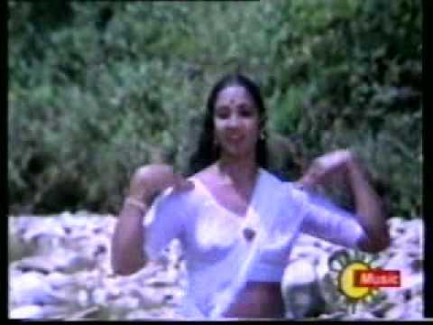 Xxx Mp4 Tamil Actress White Blouse Nipple Show 3gp Sex