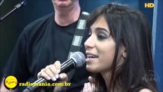 Anitta   Rádio Mania Completo HD