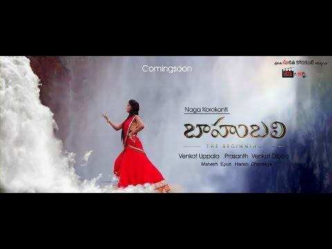 Mamathala thalli video song by NagaKorakanti