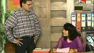Shriman Shrimati Full Episode Promotion