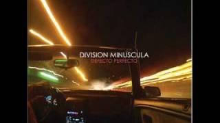 Sognare - División Minúscula